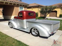 1939 Chevrolet Truck 100 37 38 39 40 41 42 43 44 45 46 47 48 46chevytruckprintjesus3 Dmac Studio Illustrate Create 46 Chevy Pickup By Mahu54 On Deviantart Indisputable 1946 Photo Image Gallery 194146 Truck Hood Chevy Coe Google Search 194046 Trucks Pinterest Vintage Antique Gmc 34 Restore Hot Rod Rat 39 Ts Coachworks Chevrolet Ton Custom I Otographed Thi Flickr Wallpapers Wallpaper Cave 46chevytruckprint3 194041 Or A Coe Richardphotos Photography Transportation Autolirate Pickup And The Last Picture Show