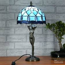 Cordless Table Lamps At Target by Table Lamp Bedroom Table Lamps Walmart Blue Lamp Cordless Target