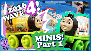 New Thomas Minis 2016/4 Wave 4 Blind Bags!! Part 1 - Sports Edward ... Chuggington Book Wash Time For Wilson Little Play A Sound This Thomas The Train Table Top Would Look Better At Home Instead Thomaswoodenrailway Twrailway Twitter 86 Best Trains On Brain Images Pinterest Tank Friends Tinsel Tracks Movie Page Dvd Bluray Takenplay Diecast Jungle Adventure The Dvds Just 4 And 5 Big Playset Barnes And Noble Stickyxkids Youtube New Minis 20164 Wave Blind Bags Part 1 Sports Edward Thomas Smart Phone Friends Toys For Kids Shopping Craguns Come Along With All Sounds