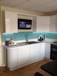 Kitchen Styles Sample Kitchen Designs Kitchen Color Design Draw