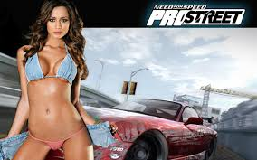 Pic New Posts: Nfs Hd Wallpapers Hot Pursuit The Worlds Most Recently Posted Photos Of Ebi And Mini Flickr Hot Girls Love Street Trucks Burn Outs At California Truck Country Girls Redneckgrlfrnds Twitter July 2012 Bliss Project Pic New Posts Nfs Hd Wallpapers Hot Pursuit 1951 Chevrolet Just A Hobby Rod Network Cars Sema Show 2016 Exclusive By Roguerattlesnake Hd Hot Simple Girls Make Buddy 2013 Spring Fling Car Of Popular Rodding Southern Big Trucks Redneck Yacht Club Youtube