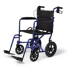 Medline Deluxe Aluminum (Silver) Transport Wheelchair ... 9 Best Lweight Wheelchairs Reviewed Rated Compared Ewm45 Electric Wheel Chair Mobility Haus Costway Foldable Medical Wheelchair Transport W Hand Brakes Fda Approved Drive Titan Lte Portable Power Zoome Autoflex Folding Travel Scooter Blue Pro 4 Luggie Classic By Elite Freerider Usa Universal Straight Ada Ramp For 16 High Stages Karman Ergo Lite Ultra Ergonomic Intellistage Switch Back 32 Baatric Heavy Duty