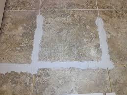how to install vinyl tile flooring images tile flooring