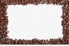 Iced Coffee Bean Cafe Percolator