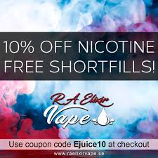 RA Elixir Vape - Coupon Code Ejuice10 Gives 10% Discount... | Facebook The Best Online Vape Stores In The Uk Reviewed Ukbestreview Mall Discount Code Everfitte Promo Evrofinsiraneeu Brand New Vape Mail Subscription Discount Codes Youtube My Vape Store Coupon Recent Coupons 50 Off Flawless Shop Offers 2018 Latest Discount Codes Vaping Tasty Cloud Co La Vapor Element Coupon Vapeozilla Save Money With Ny Codes Get 20 Online Headshop