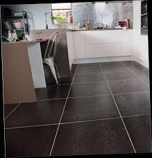 Grey Tiles Bq by Ceramic Or Porcelain Tile For Kitchen Floor
