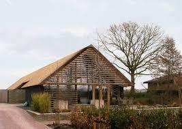 100 Modern Tree House Plans For Adults Unique Villa