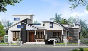 100 Contemporary Home Designs House New Home Designs Latest Modern House Designs