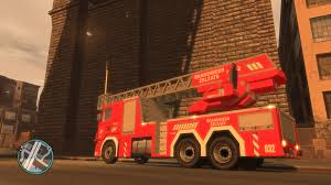GTA Gaming Archive Mtl Firetruck Fdlc Vehicle Models Lcpdfrcom Gta Gaming Archive Pierce Arrow Xt Engine 2013 For 4 Steam Community Guide Lcpdfr Controls Els Policehelper New La Lsfd Ladder 33 San Andreas Cars Replacement Fire Truck Truck Heavy Rescue Vehicle Addon Gta5modscom Gta Beamng Drive Download Free Liberty County Rescue Receives New Light Iv
