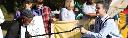 Pumpkin Patch Daycare Murfreesboro Tn by Riverdale Elementary