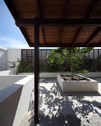 KWA Architects Design A Contemporary Home In Colombo, Sri Lanka