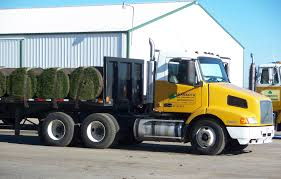 Roll Size = 270 Square Feet Bir Truck Trailor Repair Aboutme Pro Street Semi Pulls Grafton Wv Hot Semis Battle Of The 2016 Intertional 4300 4x2 Mackville Lets Talk 1974 Ford Cabover Wt9000 With A 250 Cummins 9 Speed Ordrive At Linex Bluegrass Accsories Store Louisville Ky 40228 Custom Builds Modifications Industries Inc Photos Week September 26october 2 Weedguide Search Vinyl Tasures Dick Nolans Driving Man Guitarplayercom Big Rig Pulling At Broome County Fair Youtube Im A Truckred Simpsonwmv Bluegrass Pinterest Red Simpson Roll Size 270 Square Feet