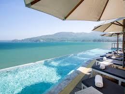 100 Cape Sienna Phuket Gourmet Hotel Villas Hightide Holidays