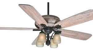 Retractable Blade Ceiling Fan India by Wood Ceiling Fans India Savoy House Windstar 52 5 Blade Real Fan