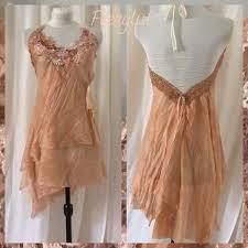 Baby Dolls Dresses