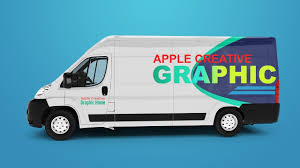 How To Design A Cargo Van | Car Wrap | Photoshop Tutorial - YouTube Truck Wraps Tom Bennett Design Full Camouflage Wrap Food Columbus Ohio Cool Truck Wrap Designs Brings Look More Professional Increase Business Karina Evans Design Pickup Abstract Checkered Stock Vector Royalty Patriotic For Work Or Play Signs Success Fleet Graphics Layout Vehicle Retail Toyota Tundra 3m Miami Florida Youtube How To A Car Digncontest 5 Reasons Theyre Great Your Business Viking