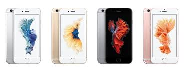iPhone 8 vs iPhone 6s – How Do They pare