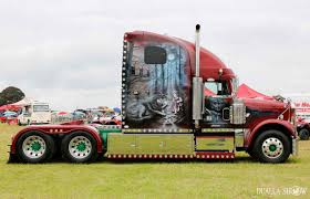 Tipperary Truck Show – Dualla Show Tasmian Truck Show Photos The Examiner Plenty Of Truck Reveals At Next Weeks Work Medium Duty Mid America Big Rigs Mats Custom Trucks Part 1 Youtube Texas Shows Are All About Billet Drive Meeting Montzen Gare Belgien Powered B Flickr 2018 2016 Brothers Show Trucks Lowrider Detroit Auto And Suvs One Minivan Autonxt Brothers Shine Top 25 Lifted Sema 2015 Midamerican