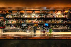 Sydney's Best Cocktail Bars (2017) – Where To Tonight Cityguide ... The Best Bars In The Sydney Cbd Gallery Loop Roof Rooftop Cocktail Bar Garden Melbourne Sydneys Best Cafes Ding Restaurants Bars News Ten Inner City Oasis Concrete Playground 50 Pick Up Top Hcs Top And Pubs Where To Drink Cond Nast Traveller Small Hidden Secrets Lunches