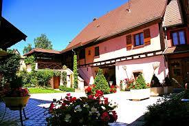 chambre d hote route des vins alsace maisons d hôtes dans le pays de ribeauvillé et riquewihr en alsace