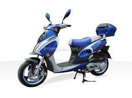 Scooters Free Shipping : Van Mildert Voucher Code The Vault Pro Scooters Coupon Code Nike Coupon Code 2017 Jabong Offers Coupons Flat Rs1001 Off Aug Sean Cardwell Thegraplushies Instagram Profile Vault Pro Scooters Portov A Krean Arel Culver City Root Air Wheels 120mm Canada Bodybuildingcom Come Back 2018 Best 52 Apex Wallpaper On Hipwallpaper Mapex Drums Razor Scooter Parts Art Deals Black Friday Buy Black Friday Ad Deals And Sales Savingscom Lucky Coupons Herzog Meier Mazda