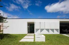 100 The Beach House Gold Coast Owen Architecture Cabarita