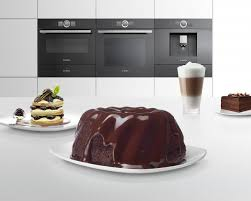 cuisine bosch introducing the serie 8 built in appliances from bosch acity