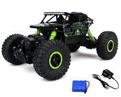 Buy MousePotato Rock Crawler Off Road Race Monster Truck 4WD 2.4GHz ... Hot Wheels Monster Jam Iron Warrior Shop Cars Trucks Bigfoot No1 Original Rtr 110 2wd Truck By Traxxas Sincityhulmonstertruckrear Three Quarters No Car Fun Buy Cobra Rc Toys 24ghz Speed 42kmh Hsp Special Edition Green At Hobby Warehouse Smt10 Maxd 4wd Axial Truck Crushing Cars Youtube The Ultimate Take An Inside Look Grave Digger Amazoncom Disneypixar Toon Tmentor Games Huge Monster Running Over Wrecked Crashing Stock Axi90055 1964 Corvette Monsters Pinterest Trucks