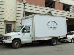 Sunday July 8 2012, Truck Paper Nj | Trucks Accessories And ... Truck Driving Mandate Could Improve Safety Delay Delivery Of Products Paper Stickers Stock Vector Art More Images Badge Dennispapertruck1980s Dennis Food Service Capitol Mack Delivery List Icon Shipment Report Document On Twitter Happy Tbt Heres An Incredible 1986 1999 Chevy C3500hd Utility Truck For Sale Cars Trucks Shredding Trivan Body Steam Clean Car Interior San Antonio Bradshomefurnishings Sticker Vector Isolated Truck Paper Label Transport Modelman Youtube 2005 Peterbilt 379exhd At Truckpapercom 379 Flattop 2