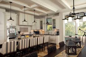 chicago ebay pendant lights kitchen style with coffered