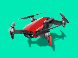 DJI Mavic Air Review: The Drone To Buy Dji Mavic Pro Quadcopter Combo Cn001 Na Coupon Price Rabatt 70956 86715 Gnstig Kaufen Mit Select Coupons And Pro 2 Forum Mavmount Version 3 Air Platinum Spark Tablet Holder Zoom Osmo Tello More On Flash Sale Best Christmas 2018 Drone Deals 100 Off Or Code 2019 10 Off Coupons For Care Refresh Discount Codes Get Rc Drone And For Pro Usd 874 72866 M4d Xm4d M4x Review The To Buy
