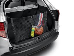 Honda Online Store : 2017 HR-V CARGO NET Amazoncom Cargoloc 84062 60inch By 78inch Cargo Net Home Vertical Mount The Official Site For Ford Accsories Chevy Help You Bring Everything But Kitchen Genuine Toyota Tacoma Short Bed Pt34735051 8160 Truck With Elastic Included Winterialcom Quarantine Exterior Holding Gear On Tailgate With Motorcycles 82214193 52017 Chrysler 200 Leepartscom Vw Atlas Volkswagen Shop Highland 9501300 Black Threepocket Storage Cn75 Heavy Duty Milspec Webbing Rock N Road 44