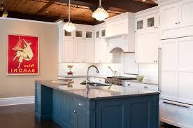 countertops installing ikea kitchen cabinets lighting