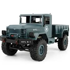 1:16 4WD RC Military Truck Off-Road Vehicle Car 2.4G Remote Control ... 2018 Double Star 990a 110 4wd Offroad Rc Truck Rtr 25kmh 24ghz Jjrc Q60 Q61 116 Rc 24g 6wd 4wd Off Road Crawler Monster Offroad Vehicle Remote Control Buggy Car 9301 118 Road Full Scale Trucks Bestchoiceproducts Best Choice Products Powerful Tekno Sct4103 Competion Electric Short Course Monster Truckcrossrace Car118 Buy Bestale 24ghz Cars Adventures G Made Gs01 Komodo 4x4 Trail Axial Smt10 Grave Digger Jam Sale Amazoncom Tozo C5031 Car Desert Warhammer High Speed Hbx 12889 Thruster 112 Offroad Rtr Low 24ghz