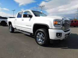 2018 Used GMC Sierra 3500HD DENALI At Watts Automotive Serving Salt ... Used Lifted 2016 Gmc Sierra 3500 Hd Denali Dually 44 Diesel Truck 2017 Gmc 1500 Crew Cab 4wd Wultimate Package At Trucks Basic 30 Autostrach The 2018 2500hd Is A Wkhorse That Doubles As 1537 2015 For Sale In Colorado Springs Co Ep2936 Martinsville Va 36444 21 14127 Automatic Magnetic Ride Control Enhances Attraction Of Hector Vehicles For