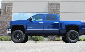 Chevrolet Silverado 2007-2013 GMT900 Lift And Leveling Modifications ... Amazoncom Zone Offroad Chevygmc 23500hd 3 Adventure Series Bds Suspension Releases 2017 1500 Lift Kits Truck Leveling Ameraguard Accsories 5 System 2nc13n Rough Country 1307 2 Front End Kit Automotive Best For Chevy Trucks All About Cars Lighthouse Buick Gmc Is A Morton Dealer And New Car Pro Comp Silverado Ls Lt Ltz Wt Xfe 2012 6 Lift Kit 12016 Gm 2500hd Diesel 10 Stage 1 Cst Superlift 65 42018 Sierra Readylift Jeep Block