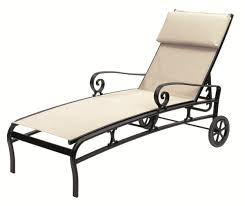 Samsonite Patio Furniture Dealers by Patios Suncoast Furniture Patio Furniture Slings Suncoast