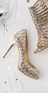 470 best leopard u0026 cheetah u003c3 images on pinterest leopard prints
