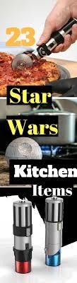 wars kitchenware page 1 line 17qq