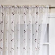 Pink Ruffle Curtains Target by Interiors Awesome Pink Lace Valance Pink Blackout Curtains