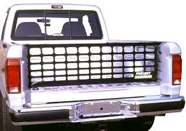 Covercraft Pro Runner Tailgate Net, Pro Runner Truck Bed Net Looking For A 5th Wheel Tailgate Camera Ford Truck Enthusiasts Replacing A On F150 16 Steps Beer Pong Table Dudeiwantthatcom Fseries Truck F250 F350 Backup Camera With Night Vision Decklid For 2006 Superduty Bed Liner The Official Site Accsories This Can Transform Your Tailgate Experience How To Use Remote Open 2015 Youtube New Pickup Features Extendable Teens Getting 2018 Raptor Choice Of Two Different Message And Cool License Plate Flickr 2016 2017 Blackout Stripes Route Tailgate 3m