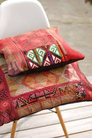 64 Best Interior: Pillows Images On Pinterest   Kilim Pillows ... Cool Collaboration Jenni Kayne X Pottery Barn Kids The Hive Best 25 Kilim Pillows Ideas On Pinterest Cushions Kilims Barn Wall Art Rug Instarugsus Turkish Pillow And Olive Jars No Minimalist Here Cozy Cottage Living Room Wall To Bookshelves Pottery Potterybarn Pillows Ebth Unique Common Ground Decorating With And Rugs 15 Beautiful Home Products In Marsala Pantones 2015 Color Of Cowhide Rug Jute Layered Rugs Boho Modern Rustic Home Decor Wood Chain Object Iron