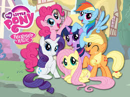 Trixie The Halloween Fairy Ar Level by Amazon Com My Little Pony Friendship Is Magic Season 1 Amazon