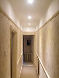 ceiling lights for small hallways ceiling designs