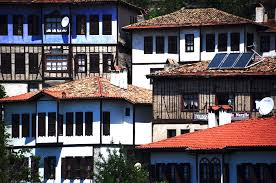 100 Small Beautiful Houses Why Everyone Should Visit The Ottoman In This