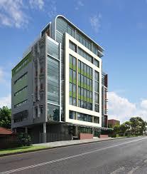 100 Ava Architects Vavayis Associates