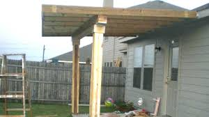 Metal House Awning Patio Awning Installation Carport Covers ... How To Clean Your Alinum Awning Build Windows Awning With Alinum Frame Youtube Cosy Pendant In Metal Patio Cover Decorating Ideas Blossom Window Door Canopies General Awnings Interior Handsome Picture Of Front Porch Decoration Using Gold Commercial Kansas City Tent Modern Salon Miami Atlantic Mobile Home Roof Carport Vernia Uber Decor 1662 Small Over Back Chrissmith Best For Jburgh Homes Blake Co Carports Double Used