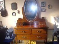 schlafzimmer 1900 schlafzimmer möbel gebraucht kaufen in