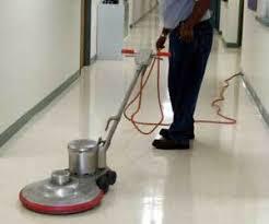 Hardwood Floor Polisher Machine by How To Remove Floor Polish