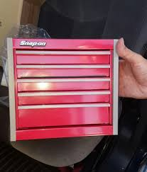 Snap-On Tool Box Miniature Staionary Cabinet In RED NIB | EBay Mac Tool Box Bay Area Auto Scene Snap On Trucks Helmack Eeering Ltd Krlp1022 Red Tuv Pit Box Wagon We Ship Rape Vans Ar15com Tools Car Extras For Sale In Ireland Donedealie Metalworking Hacks Add Functionality To Snapon Chest Hackaday Lets See Your Toolbox Archive Page 52 The Garage Journal Board Snaponbox Photos Visiteiffelcom Snapon Item Bw9983 Sold August 17 Vehicles And Shaun Mcarthur Authorised Tools Franchisee Wakefield Extreme Green